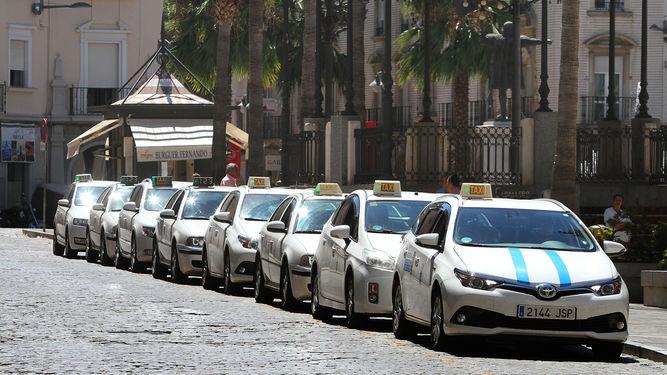 Parada-ubicada-Plaza-Monjas-completa_1161793977_71532326_667x375