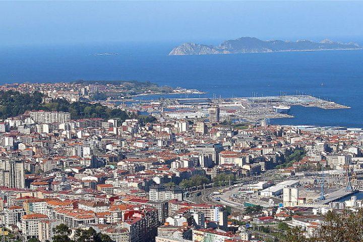 Vigo_panoramico