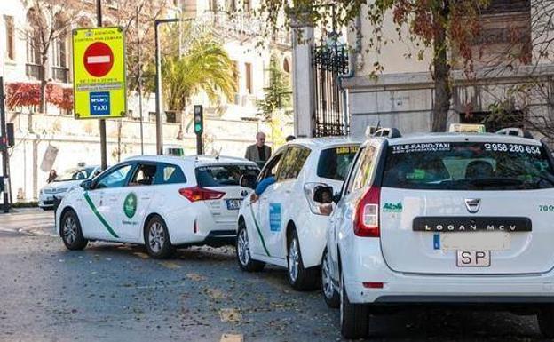 taxi-kCK-U40532047429qtB-624x385@Ideal
