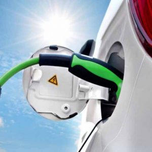 article-estudio-coche-electrico-diesel-contamina-573332e68ade0