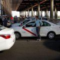 Comunidad de Madrid rechaza la subida del Ayuntamiento y congela por tercer año las tarifas del taxi