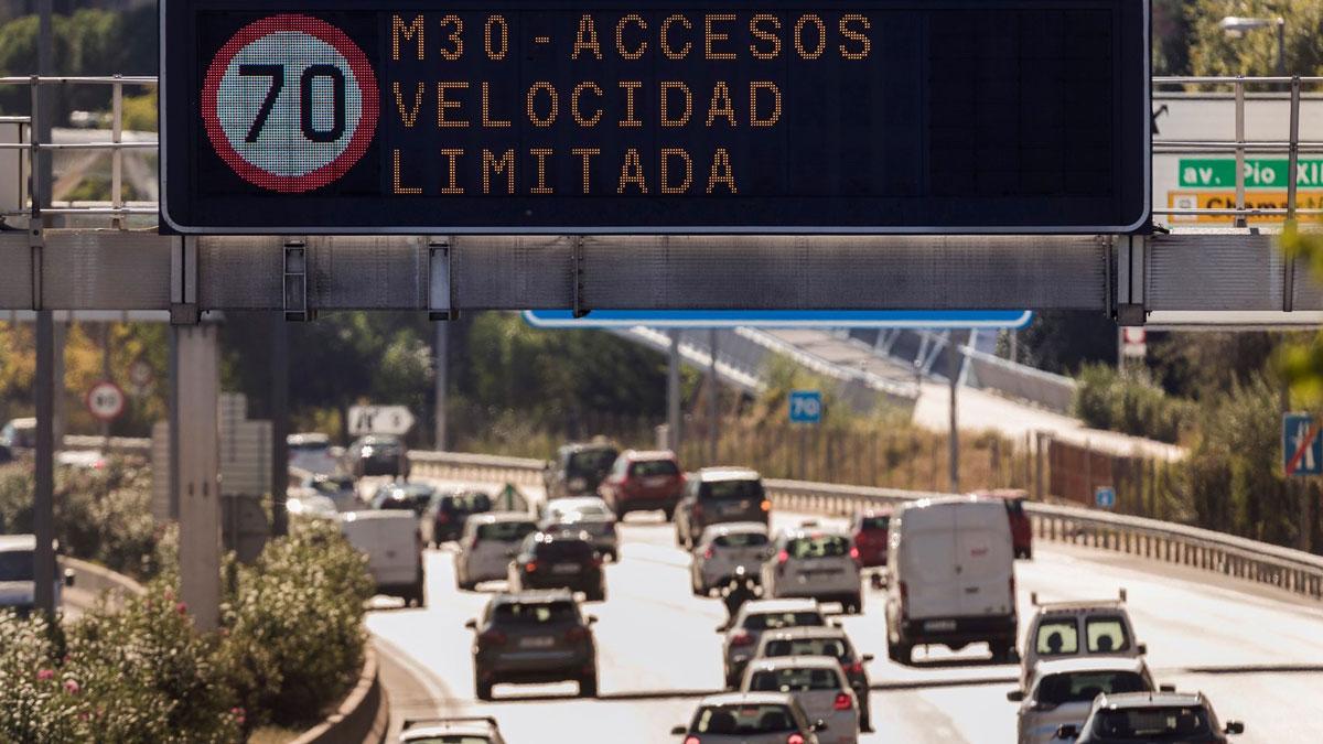 contaminacion-madrid-cartel-retencion
