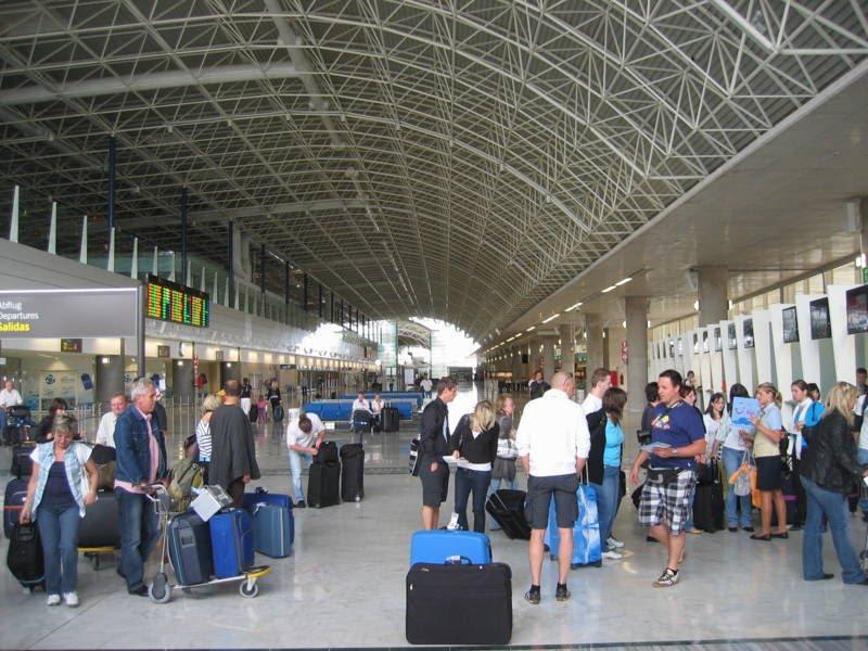Instalaciones-del-Aeropuerto-Fuerteventura