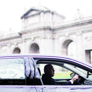 Uber-Cabify-Transportes-Taxis-Empresas_228740302_38495099_1024x576 (1)