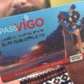 La PassVigo se baraja como opción también para pagar el taxi