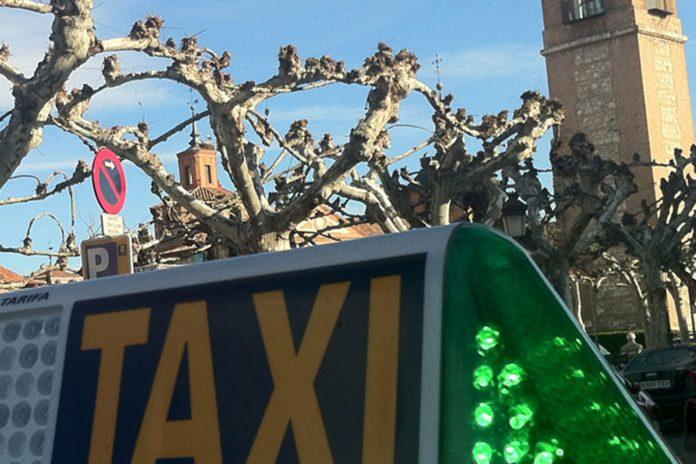 taxi_alcala-696x464