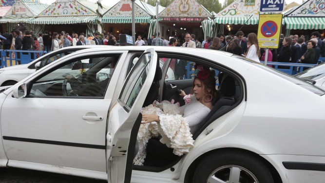taxistas-proponen