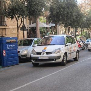 281117-taxis