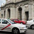 La FPTM propone que se implante el uniforme obligatorio para los taxistas de Madrid