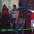 Taxi gratuito para las noches de fiesta en una discoteca de Lorca