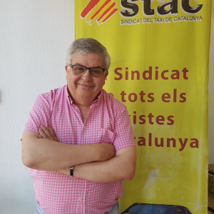 luis berbel-STAC