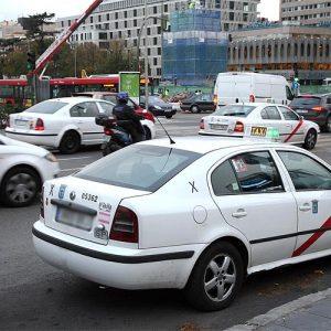 taxi_galicia