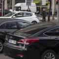 La Comunidad de Madrid tendrá que otorgar 2.700 licencias VTC procedentes de sentencias judiciales