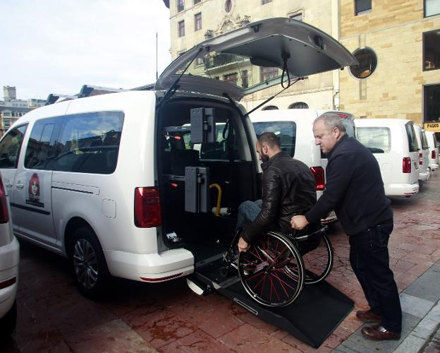 taxi-accesible-oviedo