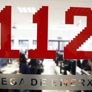 112_galicia