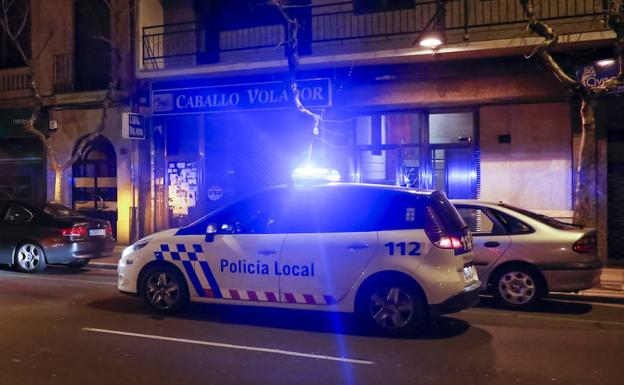 policia local-salamanca