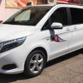 Radio Taxi Cartagena suspende el servicio este miércoles durante 24 horas
