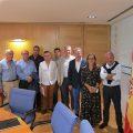 La Xunta de Galicia critica que el decreto pospone el problema