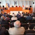 Los taxistas de Ibiza piden más control para evitar a los 'taxis pirata'