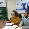 Adelante Andalucía se compromete a la regulación del sector del taxi