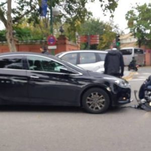 Herido-grave-motorista-accidente