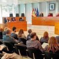 Los taxistas de Ibiza piden más control para evitar a los 'piratas'