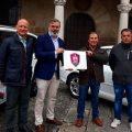 Los taxis de Plasencia esperarán a que sus clientas entren en casa para evitar agresiones sexistas