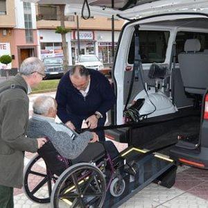 taxiadaptado_Murcia