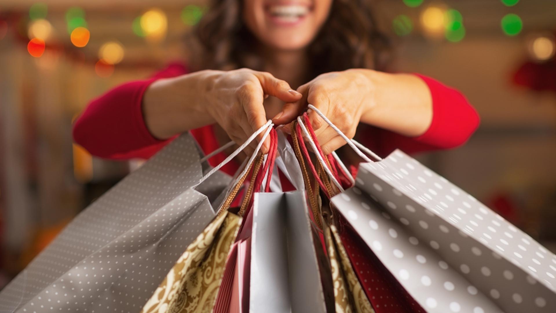compras-navidenas