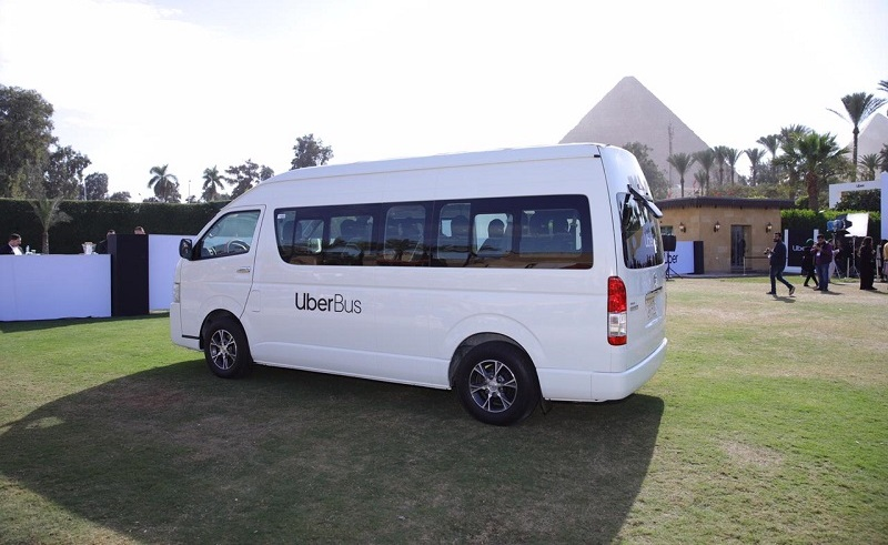 uber-bus