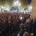 El taxi de Sevilla se muestra optimista tras la reunión con el Ayuntamiento