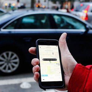 uber-taxi-vtc