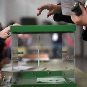urna-elecciones-andalucia-efe