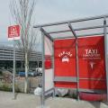 La Comunidad de Madrid sanciona a Rivas y la FPTM por su servicio de taxi compartido