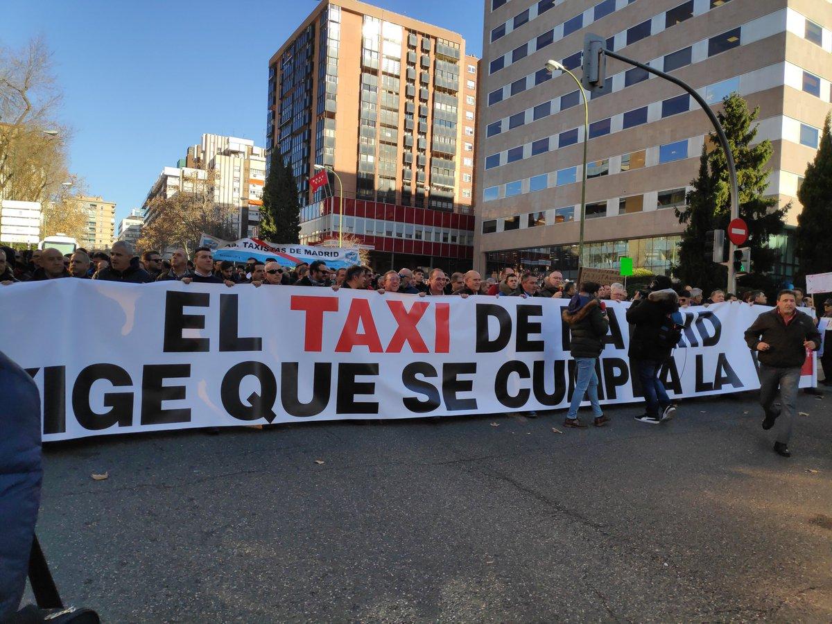 manifestación madrid-9E