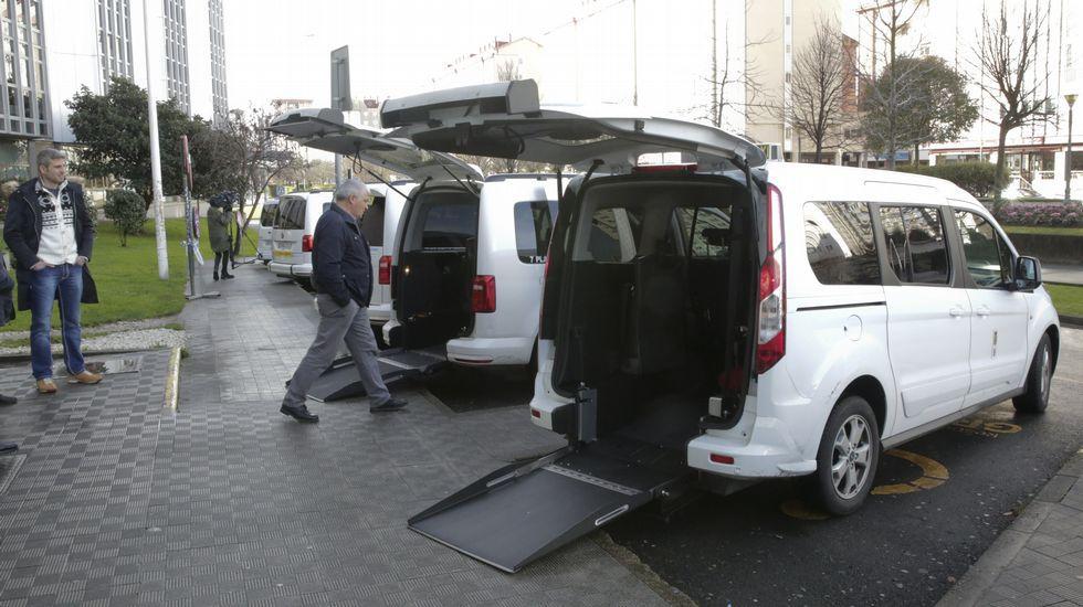 taxi-discapacitados