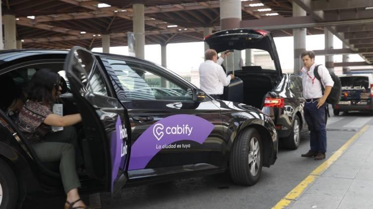 cabify-acoruña