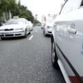 El taxi madrileño estudiará el refuerzo del servicio durante la primera quincena de diciembre