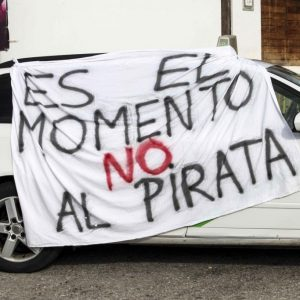 Pirata Ibiza