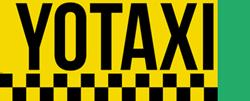 YOTAXI | la revista Logo