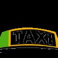 Antaxi insta al Gobierno a rescatar al sector del taxi