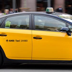 taxi_AMB
