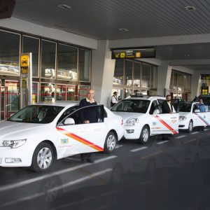 taxi_canarias