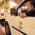 El PSOE de Córdoba denuncia la paralización en la gestión de nuevas licencias de taxi