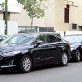 Cabify y Uber intentan que los taxistas se sumen a sus aplicaciones pese al rechazo por parte del sector