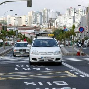 Taxis-Santa-Cruz-Tenerife