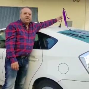 lazo-morado-taxi-algeciras