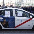 La Comunidad de Madrid confirma que el reglamento está en la etapa final de su tramitación