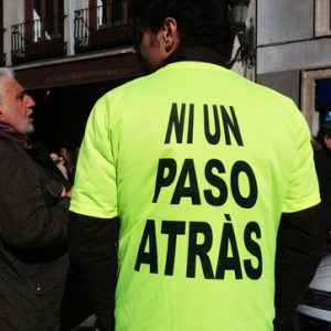 taxista-huelga-pensionista