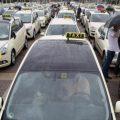 Alemania liberalizará el mercado de los taxis y de los servicios de conducción